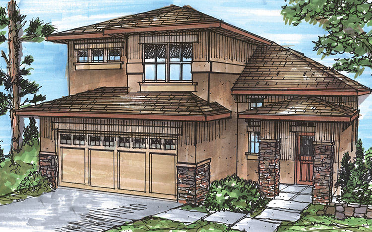 2013-parade-of-homes-parkside-revivial-elevation
