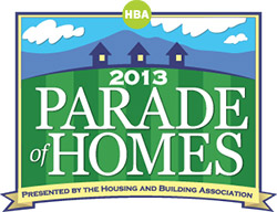 Parade-of-Homes-2013
