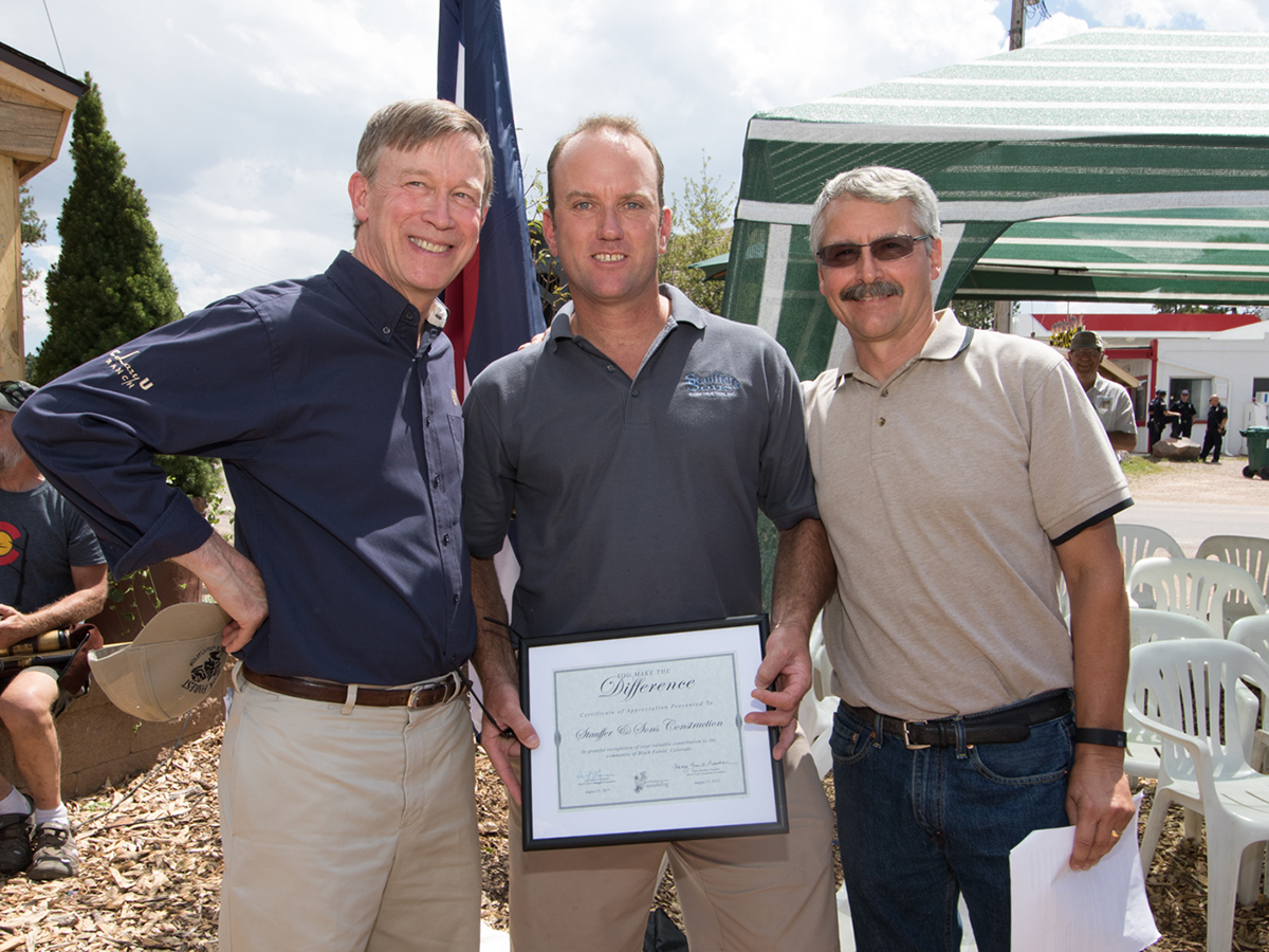 andy-stauffer-governor-hickenlooper