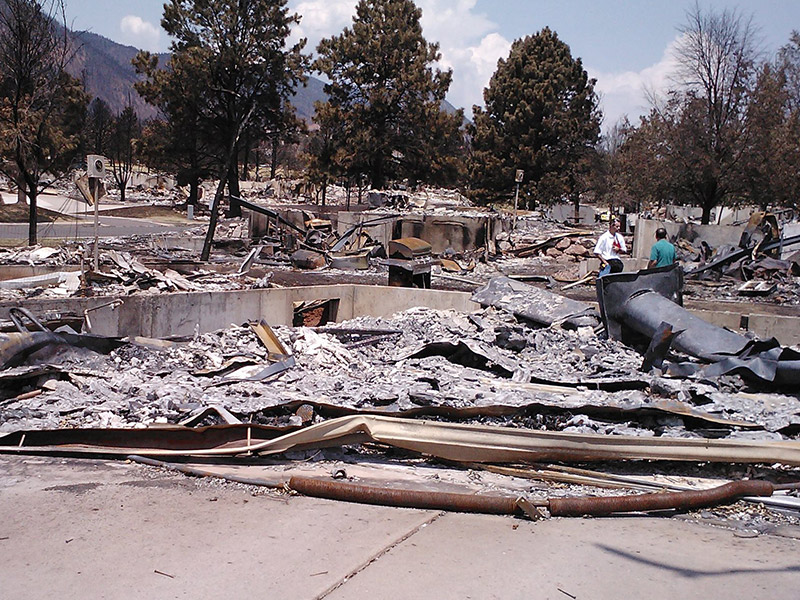 client-stories-pati_waldo-canyon-fire-damage