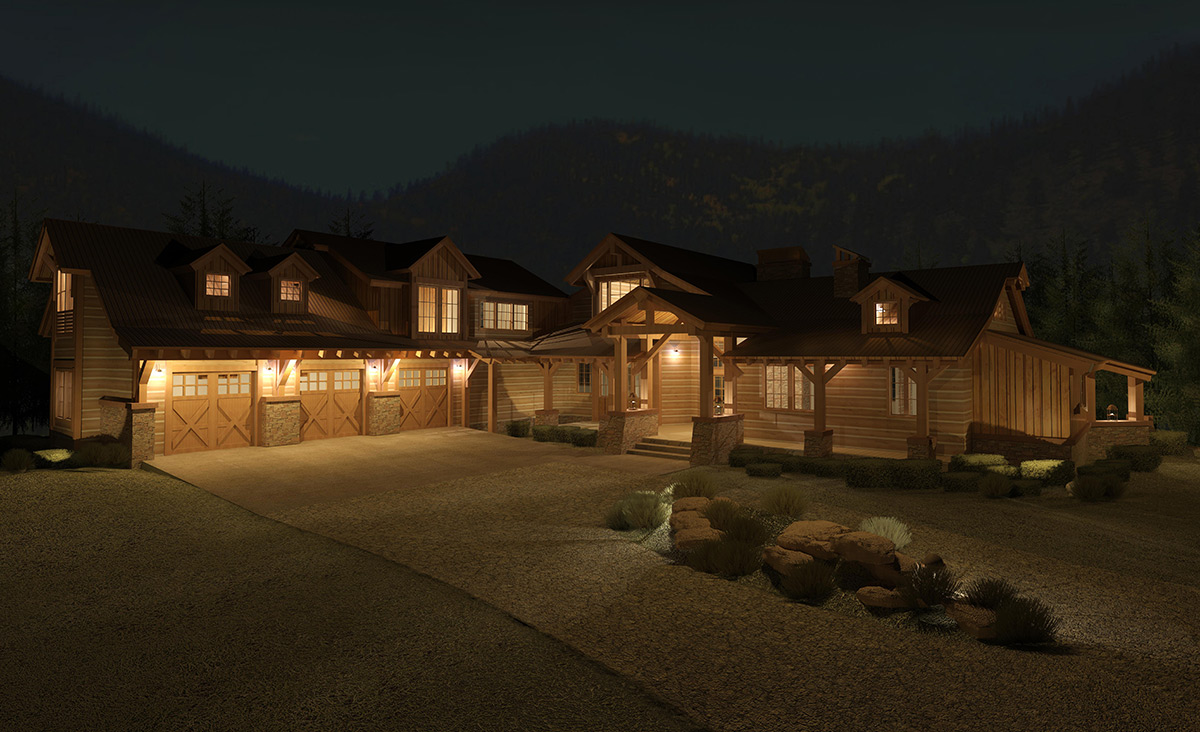 custom-home-woodland-park-colorado