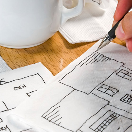 "Ask the Builder: ""What is Design/Build Contracting?"""