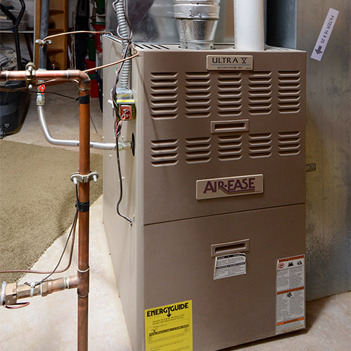 All About Furnaces: Efficiency, Cost, Repairs, & More