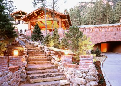gallery_broadmoor-resort_05