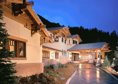 gallery_broadmoor-resort_26