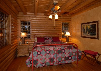 gallery_mountain-cabin_06