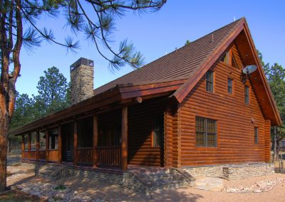 gallery_mountain-cabin_08