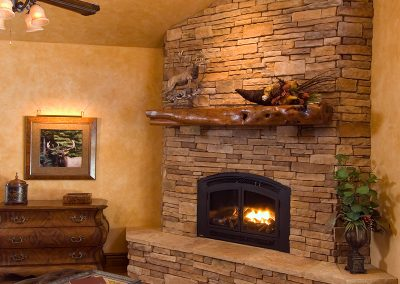gallery_ranch-house_09