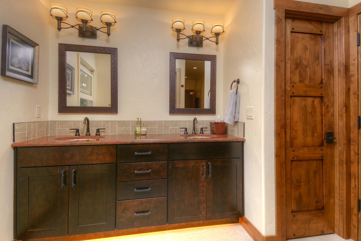 Photo Gallery Broadmoor Home Remodel In Colorado Springs