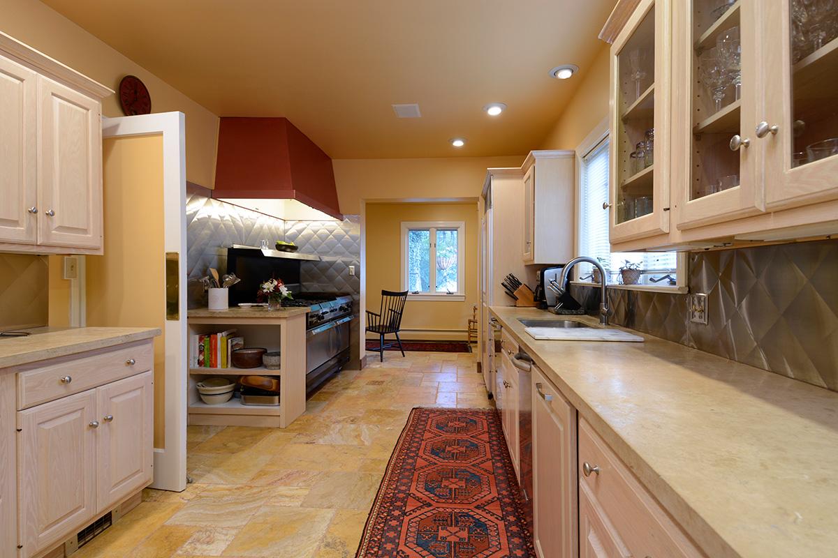 Photo gallery broadmoor home remodel in colorado springs co broadmoor remodel for Kitchen design colorado springs