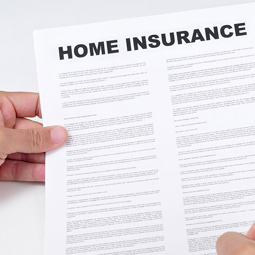 Understanding Insurance When Building a New Home – 9 Helpful Hints