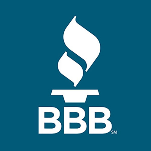 Image result for bbb southern colorado logo