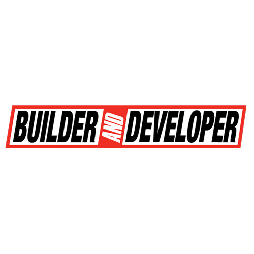 Andy's Article in Builder & Developer Magazine