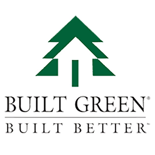 logo-built_green_colorado