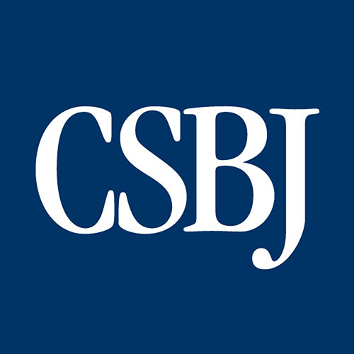 Stauffer & Sons in Colorado Springs Business Journal