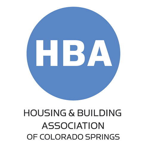 logo-colorado_springs_hba