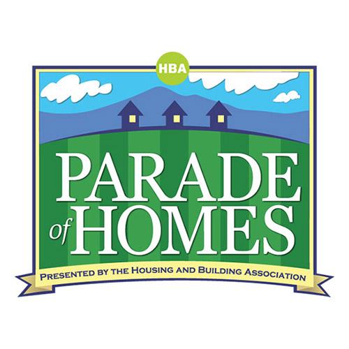 2015 Colorado Springs Parade of Homes – Maps & Directions