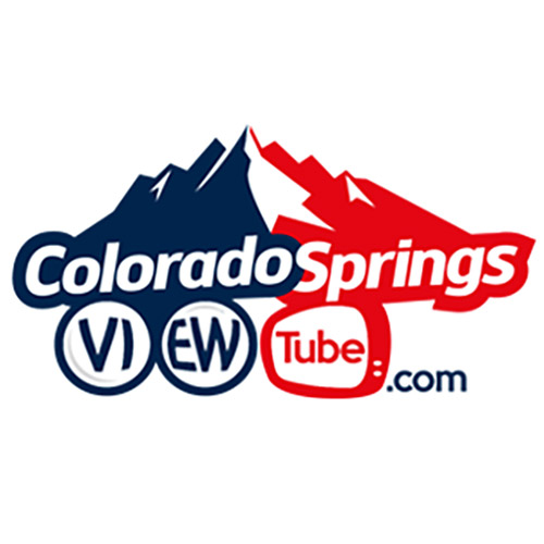 Stauffer & Sons on Colorado Springs ViewTube