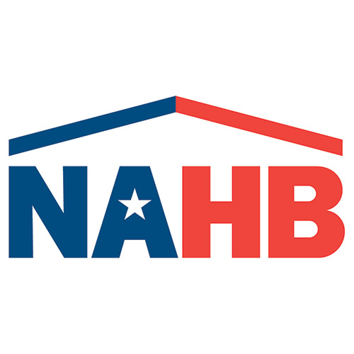 logo-national_assoc_home_builders