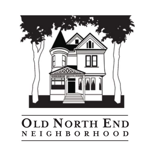 logo-old_north_end_neighborhood