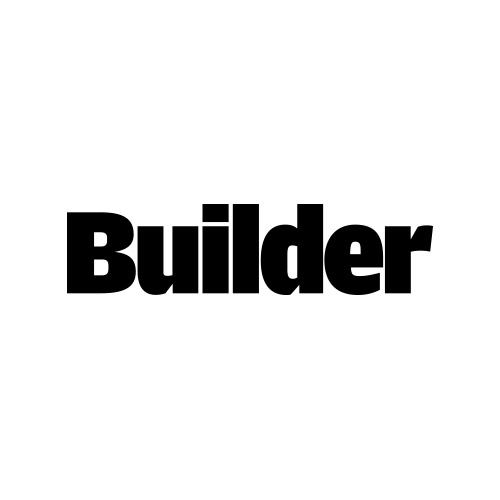 Andy Writes for Builder Magazine – Assembling the Team