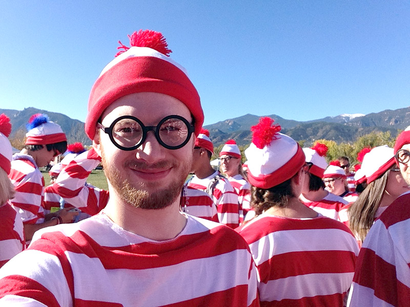 ron-stauffer-waldo-waldo-5k-run