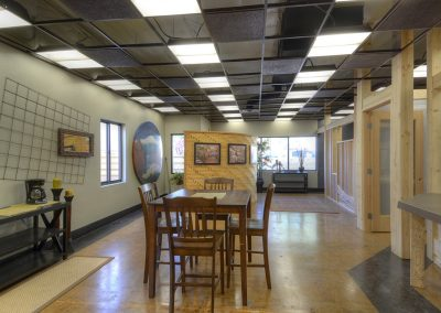 stauffer_and_sons_downtown_office-02