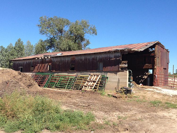 venetucci-farm-asparagus-shed