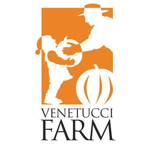 We're Building at Venetucci Farm